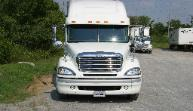 Tractor Trailer Services